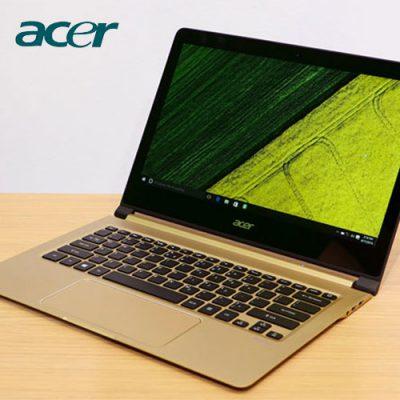بهترین لپ تاپ های acer